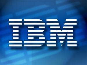 IBMlogo1